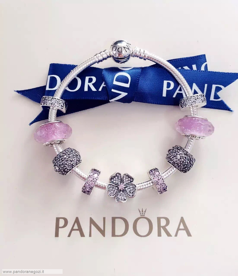 sito ufficiale pandora outlet